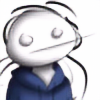 MeanWhile1337's avatar