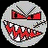 MeanyHeadGuy's avatar