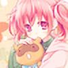 Meappa1's avatar