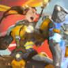 MearaHirsch's avatar