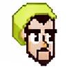 Mearatime11's avatar
