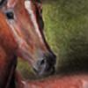 Mearaz's avatar
