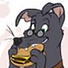 mearcu's avatar