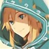 MeariiShiotsu's avatar