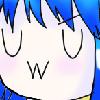 mearikuchan's avatar