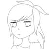 MeariMiao's avatar