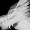 Mearns's avatar