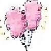 mearoxie's avatar