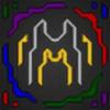 MeaslyMender's avatar