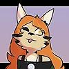 Measlyshoe's avatar