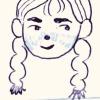 meat-deer's avatar