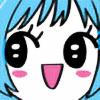 meat-god's avatar