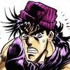 MEATBABIE's avatar