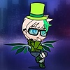 Meatball10507's avatar