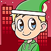 MeatBallGaming's avatar