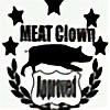 MEATBasedClown's avatar