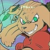 meatboom's avatar