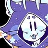 MeatCatt's avatar