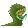 Meatermen's avatar