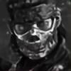 Meatflesh's avatar