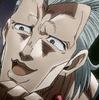 meatjerry's avatar