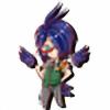 Meatness1's avatar