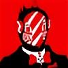 Meatriz's avatar
