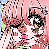 meatsap's avatar