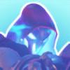 meatsleeps's avatar