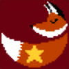 meatw's avatar