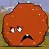meatwad124's avatar