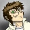 Meatyore-Man's avatar
