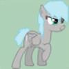 meaucat12's avatar