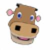 Meauxmazey's avatar