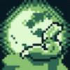 MeavaStudios's avatar