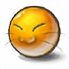 meawplz's avatar