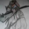 meawzerz's avatar