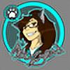 Meazigread's avatar