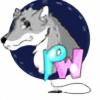 Meazs-Adopts's avatar