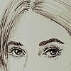 meb85's avatar