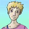 MEBA13's avatar