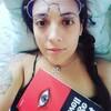 MebahelAngel's avatar