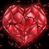 Mebahiahrt's avatar