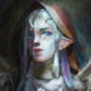 Mebashi's avatar