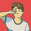 Mebch158's avatar