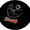 MeBeGreen's avatar