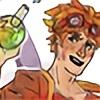 mebellis's avatar