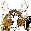 Mebene's avatar