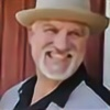 mebhats's avatar