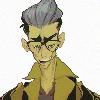 Mebimuffo's avatar